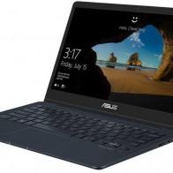 Ноутбук ASUS Zenbook UX331FAL-EG006, 90NB0KD3-M00950,  синий