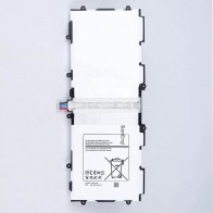 US $10.49  Battery For Samsung GALAXY Tab 3 10.1 P5200 P5210 GT P5200 GT P5210 T4500E 6800mAh Replacement  Bateria-in Mobile Phone Batteries from Cellphones & Telecommunications on Aliexpress.com   Alibaba Group