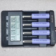 504.35 руб. |Горячая продажа 2 4 6 8 10 шт UNITEK ICR 3,7 V 14500 батарея 850 MAH AA литий ионная аккумуляторная батарея для светодиодный фонарик-in Подзаряжаемые батареи from Бытовая электроника on Aliexpress.com | Alibaba Group