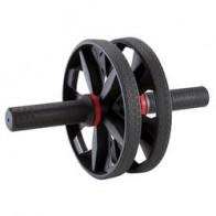 ролик для пресса для кросс-тренировок ab wheel