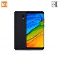Смартфон Xiaomi Redmi 5 16 ГБ с широким экраном . Официальная гарантия 1 год, Доставка от 2 дней.-in Мобильные телефоны from Телефоны и телекоммуникации on Aliexpress.com | Alibaba Group