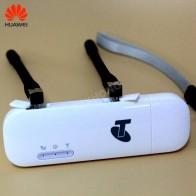 2366.68 руб. 23% СКИДКА|Разблокированный huawei E8372 (плюс пара антенны) LTE USB Wingle LTE Универсальный 4G USB wifi модем автомобильный wifi E8372h 608 E8372h 153-in 3G/4G маршрутизаторы from Компьютер и офис on Aliexpress.com | Alibaba Group