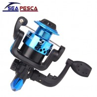 US $4.74 5% OFF|High Speed Fishing Reel 5.1:1 Folding Rocker Spinning Wheel carretilha pesca fishing coils Accessories YL 10-in Fishing Reels from Sports & Entertainment on Aliexpress.com | Alibaba Group