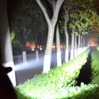 816.37 руб. 22% СКИДКА|Litwod Z20 XHP70 XHP50 3200lm зум Тактический мощный светодиодный фонарик Фонарь мощность применение 18650 батарея для кемпинга-in Фонарики и осветительные приборы from Лампы и освещение on Aliexpress.com | Alibaba Group