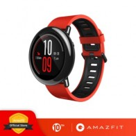 Новые смарт-часы Amazfit Pace Amazfit, Смарт-часы, Bluetooth, музыка, GPS, информация, Пульс Для Xiaomi phone redmi 7 IOS