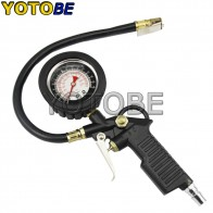 US $6.5 |Tyre inflating inflator gun air pressure gauge Tire Pressure Table-in Tire Repair Tools from Automobiles & Motorcycles on Aliexpress.com | Alibaba Group