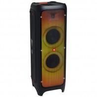 Музыкальная система Midi JBL PartyBox 1000 Black