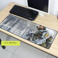 649.33 руб. 29% СКИДКА|Коврик для мыши Warface 80x30 см Коврик для мышь Notbook коврик для компьютерной коврик для мыши геймер для... большой коврик для мыши-in Коврики для мыши from Компьютер и офис on Aliexpress.com | Alibaba Group