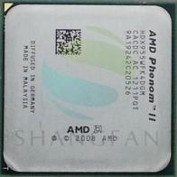 1953.87 руб. |AMD Phenom II X4 955 95 W настольный четырехъядерный Процессор HDX955WFK4DGM гнездо AM3 938pin-in ЦП from Компьютер и офис on Aliexpress.com | Alibaba Group