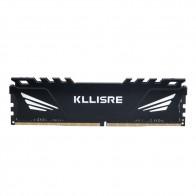 899.12 руб. 70% СКИДКА|Kllisre DDR3 4 ГБ 8 ГБ 1866 1600 настольная память с радиатором DDR 3 ram pc dimm-in ОЗУ from Компьютер и офис on Aliexpress.com | Alibaba Group