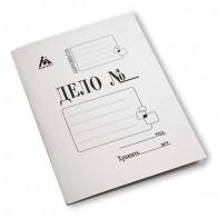 Купить Скоросшиватель Бюрократ SK220 картон 0.35мм 220г/м2 белый в интернет-магазине СИТИЛИНК, цена на Скоросшиватель Бюрократ SK220 картон 0.35мм 220г/м2 белый (816445) - Москва