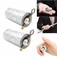 US $4.54 23% OFF|1/2pcs Staff Portable Martial Arts Metal Magic Pocket Bo Staff  High Quality Pocket Outdoor Sport Stainless Steel new #25d20 @Y-in Martial Arts from Sports & Entertainment on Aliexpress.com | Alibaba Group