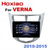 5263.94 руб. 50% СКИДКА|Для hyundai Verna Solaris Accent 2010 2011 2012 2013 2014 2015 зеркалом ссылка не Android автомобильный Радио Мультимедийный видеоплеер 2 DIN-in Мультимедийные плееры для автомобиля from Автомобили и мотоциклы on Aliexpress.com | Alibaba Group
