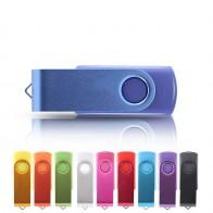 193.55 руб. 5% СКИДКА|2018 Новый USB флеш накопитель для ПК 8 ГБ 16 ГБ 32 ГБ 64 Гб 128 ГБ Флэшка высокоскоростная флеш накопитель Usb stick посылка купить на AliExpress