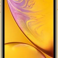 Смартфон Apple iPhone XR 3/64GB, желтый — купить в интернет-магазине OZON с быстрой доставкой