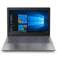 Ноутбук Lenovo IdeaPad 330-15IKB (81DC0106RU)