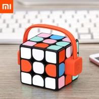 2550.23 руб. |2019 обновленная версия Оригинальная Горячая Xiaomi Giiker Super Rubik