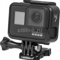 Купить Экшн-камера GOPRO HERO7 Black Edition,  черный в интернет-магазине СИТИЛИНК, цена на Экшн-камера GOPRO HERO7 Black Edition,  черный (1091414)