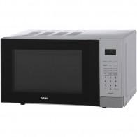 Микроволновая печь соло BBK 20MWS-729S/BS