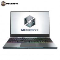 78904.75 руб. |MECHREVO Z2 i7 72% ips GTX1060 6 г 15,6 дюймов узкие границы Игры ноутбук i7 8750H 8 г 128 GPCIE + 1 Т механическая клавиатура-in Ноутбуки from Компьютер и офис on Aliexpress.com | Alibaba Group