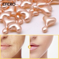 US $2.49 20% OFF|EFERO 24k Gold Anti Wrinkle EGF Ampoule Capsule Face Cream Whitening Day Cream Anti Aging Serum Lifting Moisture Skin Care 5pcs-in Facial Self Tanners & Bronzers from Beauty & Health on Aliexpress.com | Alibaba Group