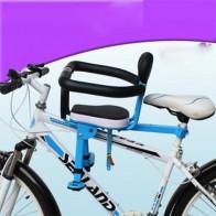1915.95 руб. 42% СКИДКА|Бесплатная доставка, новинка 2018, детские велосипедные сиденья для горной дороги, передний коврик, Детская безопасность-in Седло велосипеда from Спорт и развлечения on Aliexpress.com | Alibaba Group