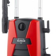 Купить Мойка высокого давления ELITECH М 1600РБ 1.6 кВт по низкой цене с доставкой из маркетплейса Беру