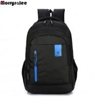 804.04 руб. 49% СКИДКА|Деловая Повседневная сумка модная школьная сумка для мужчин и женщин с большой емкостью повседневные рюкзаки студенческие сумки Дорожная сумка для ноутбука-in Рюкзаки from Багаж и сумки on Aliexpress.com | Alibaba Group