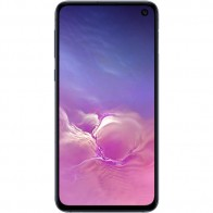 Samsung Galaxy S10e 6/128GB Prism Black (Оникс)
