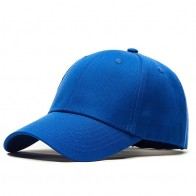 US $7.82 20% OFF| Baseball Cap for Men Female Cotton Men Women