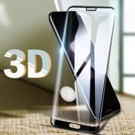 130.83 руб. |H & 3D закаленное стекло премиум класса для Huawei P20 Lite P20 Pro Экран протектор для Huawei P20 lite Nova 3E Стекло фильм-in Защита экрана телефона from Мобильные телефоны и телекоммуникации on Aliexpress.com | Alibaba Group