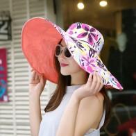 529.2 руб. 10% СКИДКА|2018 Летний большой пляжный навес шляпы от солнца для женщин УФ защита женские шапки с большой головой складные стильные модные женские шляпы от солнца-in Женские шляпы солнца from Аксессуары для одежды on Aliexpress.com | Alibaba Group