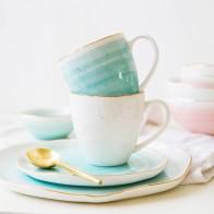 1368.37руб. 45% СКИДКА|Европейская серия керамических кружек в стиле Пномпеня во французском стиле, чашки для молока, парные чашки, чашки для завтрака, молока, кофейные чашки-in Кружки from Дом и животные on AliExpress - 11.11_Double 11_Singles