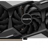 Купить Видеокарта GIGABYTE AMD  Radeon RX 5700 ,  GV-R57GAMING OC-8GD в интернет-магазине СИТИЛИНК, цена на Видеокарта GIGABYTE AMD  Radeon RX 5700 ,  GV-R57GAMING OC-8GD (1174218) - Москва