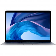 Ноутбук Apple MacBook Air i5 1.6/8Gb/256Gb SSD Space Grey MRE92