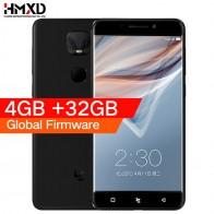 Оригинальный LeTV LeEco Le Pro 3X651 двойной AI 4G ОЗУ 32 ГБ 5,5 дюймов Android 6,0 Helio X23 MT6797D Дека Core отпечатков пальцев мобильный телефон купить на AliExpress