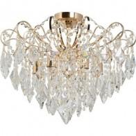 Люстра De City 464019406, купить в интернет-магазине по цене 17 360 руб - Люстры и светильники