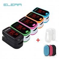 € 8.14 40% de DESCUENTO|¡Nuevo! Dedo oxímetro de pulso con el caso del dedo del Oximetro de pulso de dedo LED oxímetros de pulso saturador Pulsioximetro-in Presión arterial from Belleza y salud on Aliexpress.com | Alibaba Group