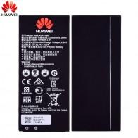 486.6 руб. 25% СКИДКА|Оригинальный HB4342A1RBC HB4742A0RBC HB366481ECW Батарея для Huawei Honor 8/8 lite 5C 3C 4A y5II Y5 II 2 Ascend P9 5 + Y6 G630 G730 купить на AliExpress