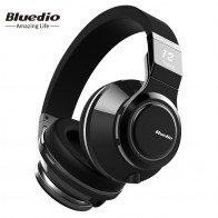 US $294.99 |Bluedio Victory High End Wireless Bluetooth headphones PPS12 drivers over ear BT 4.1 headset with microphone rotated design-in Bluetooth Earphones & Headphones from Consumer Electronics on Aliexpress.com | Alibaba Group
