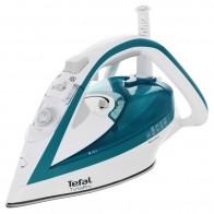 Утюг Tefal TurboPro FV5603E0