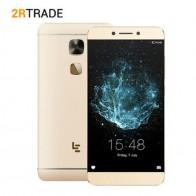 5884.5 руб. |Для LeEco LeTV Le 2X526/X520, 3 Гб оперативной памяти, Оперативная память 64 Гб Встроенная память Snapdragon 652 1,8 ГГц Octa Core 5,5 дюймов Android 6,0 4G LTE смартфон-in Мобильные телефоны from Мобильные телефоны и телекоммуникации on Aliexpress.com | Alibaba Group