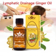 US $2.64  Plant Therapy Lymphatic Drainage Ginger Oil natural oil Antiperspirant body care 2018 new arrval for drop shipping -in Deodorants & Antiperspirants from Beauty & Health on Aliexpress.com   Alibaba Group