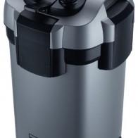 Купить Фильтр Tetra EX 800 plus по низкой цене с доставкой из маркетплейса Беру