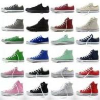2020 горячая Распродажа, мужские и женские кроссовки Dames Chuck-Taylor All Star Lage Ox Hoge, женские кроссовки, парусиновые, Schoenen, повседневная обувь - m