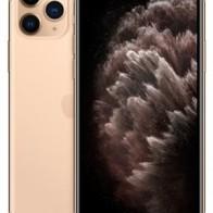 Смартфон Apple iPhone 11 Pro 64GB — купить по выгодной цене на Яндекс.Маркете