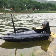 4342.83 руб. |Новый Flytec 2011 5 рыболокатор 1,5 кг загрузка 500 м RC лодка для доставки прикорма и оснастки 2011 15A RC корабль катер RC игрушки-in RC-лодки from Игрушки и хобби on Aliexpress.com | Alibaba Group