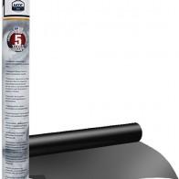 """Пленка тонировочная """"MTF Original"""", 5%, 0,75 м х 3 м — купить в интернет-магазине OZON с быстрой доставкой"""