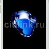 Смартфон APPLE iPhone 7 32Gb,  MN8Y2RU/A,  серебристый