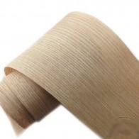 899.12 руб. 14% СКИДКА|2 шт./лот L: 2,5 метров в ширину: 150 мм Толщина: 0,25 мм древесина красного дуба из деревянного шпона мебель кожаный динамик-in Мебельные аксессуары from Мебель on Aliexpress.com | Alibaba Group